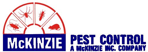 McKinzie Pest Control